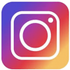 Module24 Instagram Icon Free.png