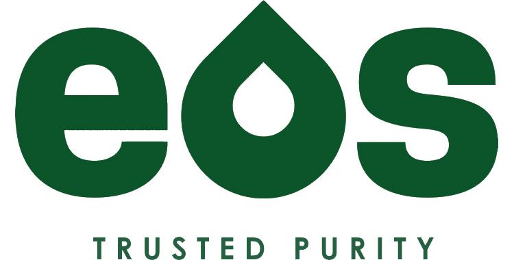 Module24 EOS Trafo Oil Service Logo EN