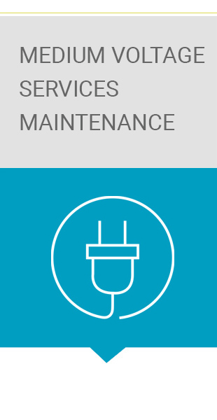 Module24_Portfolio_Medium Voltages Maintenance NEW EN