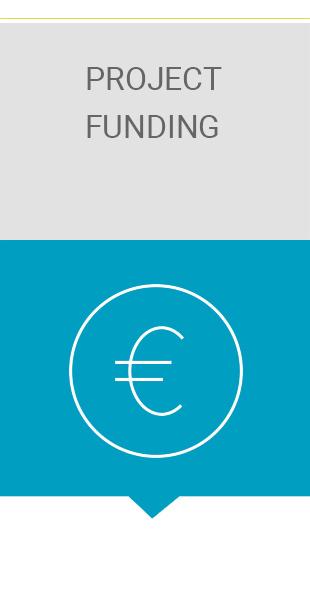 Module24_Portfolio_Project Funding NEW EN