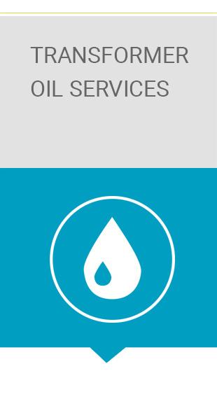 Module24_Portfolio_Transformer Oil Services NEW EN