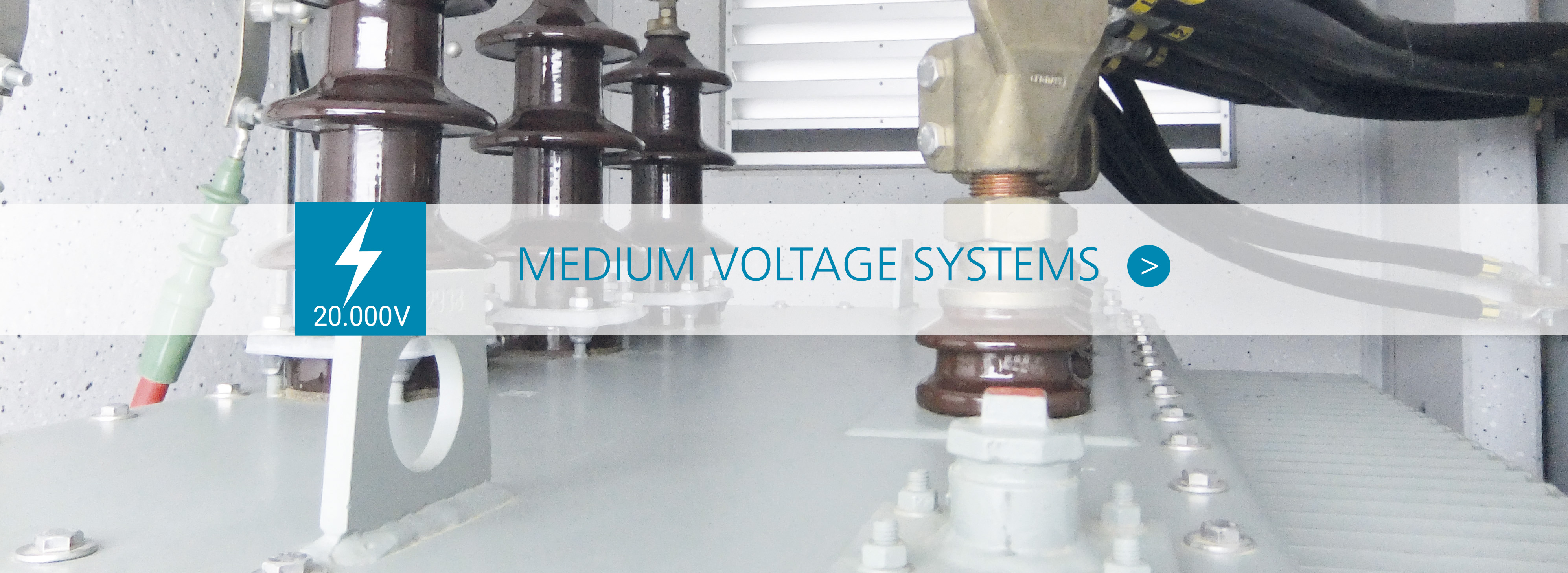 Module24_Medium Voltage Systems_Ensemble