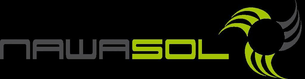 NAWASOL_EPC_Projektentwicklung Logo